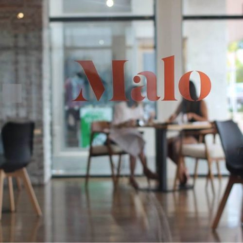 Malo Bar and Restaurant | Restaurant Havelock North